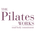 The Pilates Works