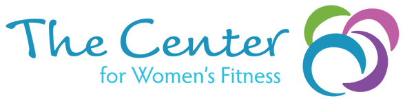the-center-for-womens-fitness-logo